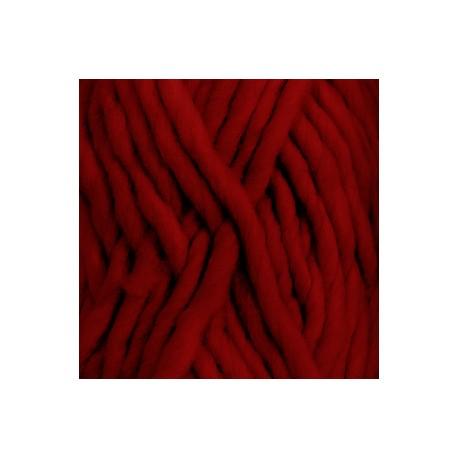 Polaris 08 - vermelho