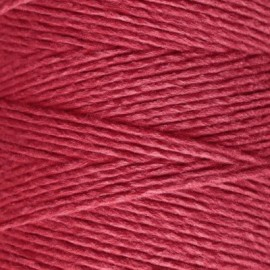 Veggie Wool (100g) 11 - terracota