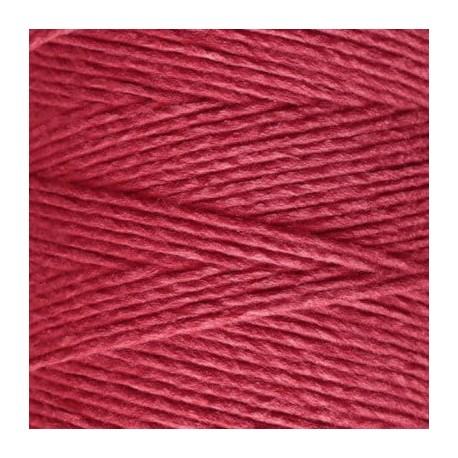 Veggie Wool (100g) 11 - terracota