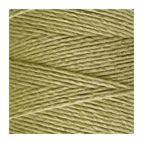 Veggie Wool (100g) 12 - oliva