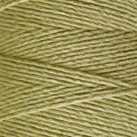 Veggie Wool (500g) 12 - oliva
