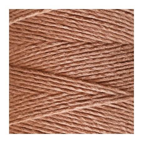 Veggie Wool (500g) 14 - camel