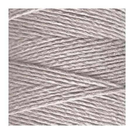 Veggie Wool (500g) 15 - perla