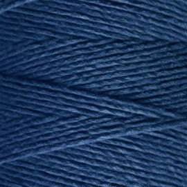 Veggie Wool (1Kg) 13 - azul zafiro
