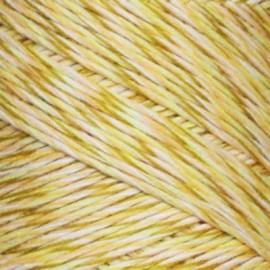 Algodón Supreme L combi C1 - florida
