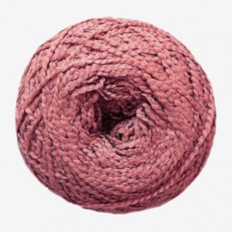 Palomitas 02 - rosa nude
