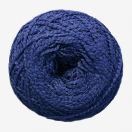 Palomitas 04 - azul jean