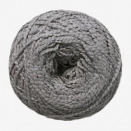 Palomitas 08 - gris oscuro