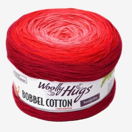 Bobbel Cotton 26