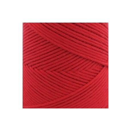 Algodón Supreme M 1403 - rojo