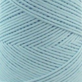 Algodón Supreme M 1604 - celeste