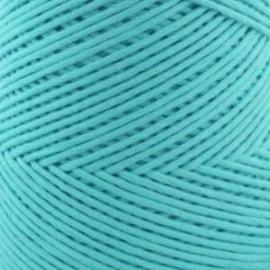 Algodón Supreme M 1701 - turquesa