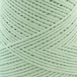 Algodón Supreme M 1803 - verde agua