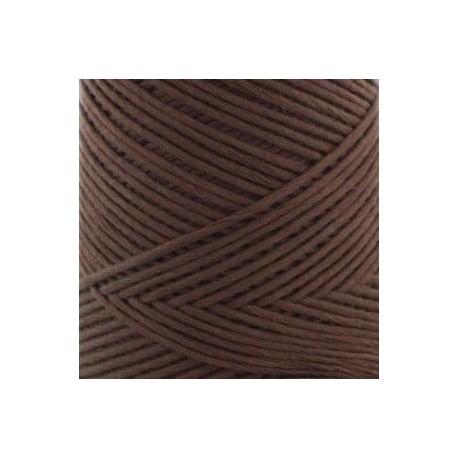 Algodón Supreme M 1904 - marrón chocolate