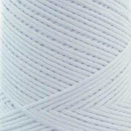 Algodón Supreme M 1000 - blanco