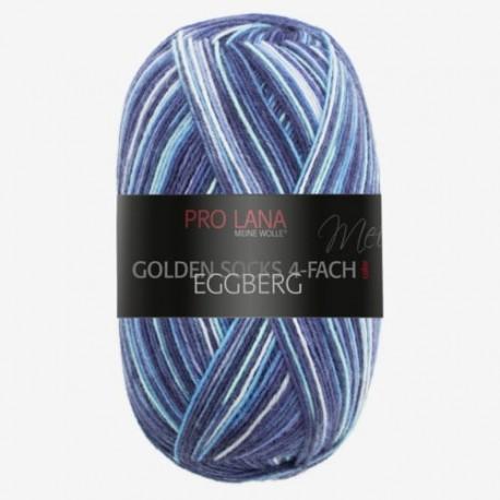 Golden Socks Eggberg 318