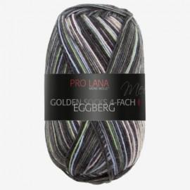 Golden Socks Eggberg 321