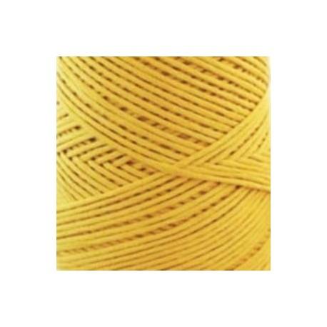 Algodón Supreme XL 1105 - mostaza