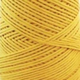 Algodón Supreme L 1105 - mostaza