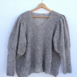 Kit Sweater Flow