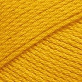 Keops 149 - amarillo rasta