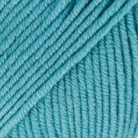 Merino Extra Fine 43 - azul mar