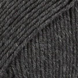 Merino Extra Fine 03 - gris oscuro