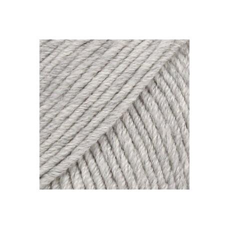 Merino Extra Fine 05 - gris claro