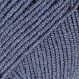 Merino Extra Fine 13 - azul denim