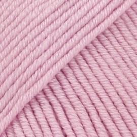 Merino Extra Fine 16 - rosado claro