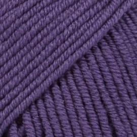 Merino Extra Fine 21 - violeta