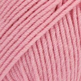 Merino Extra Fine 25 - rosado