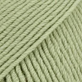 Merino Extra Fine 26 - verde