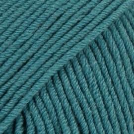 Merino Extra Fine 28 - mar del norte