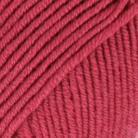 Merino Extra Fine 32 - rosa oscuro