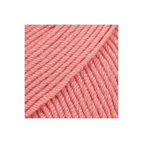 Merino Extra Fine 33 - rosa