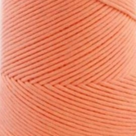 Algodón Supreme L 1302 - salmone