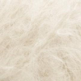Melody 01 - blanco hueso
