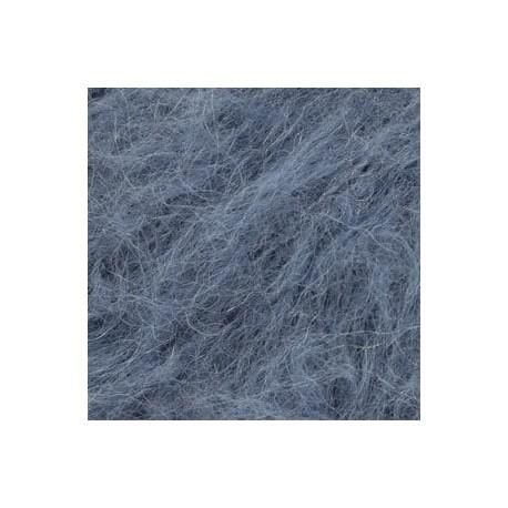 Melody 07 - azul denim oscuro