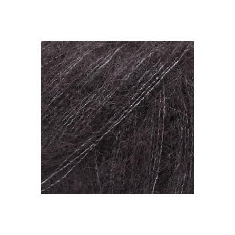 Kid-Silk 02 - negro