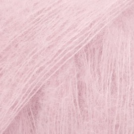 Kid-Silk 03 - rosado claro