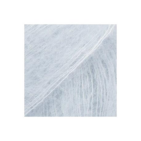 Kid-Silk 07 - azul cielo claro