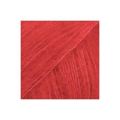 Kid-Silk 14 - rojo