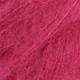 Brushed Alpaca Silk 18 – cereja