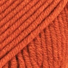 Big Merino 15 - laranja
