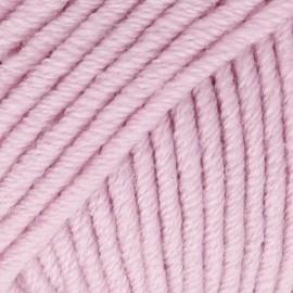 Big Merino 16 - rosa claro