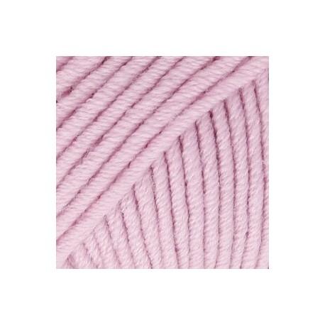 Big Merino 16 - rosado claro