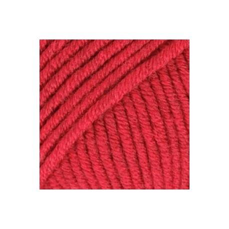 Big Merino 18 - rojo