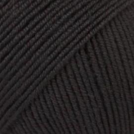 Baby Merino 21 - negro