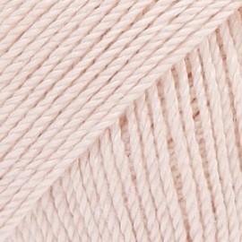 Baby Alpaca Silk 1306 - polvo